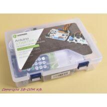 EF08061 Freaduino Starter Kit (Absolut Beginner)