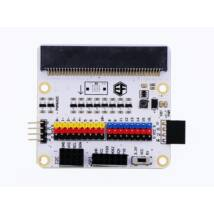 EF03405 ElecFreaks Micro:bit Breakout Board (Octopus:bit)