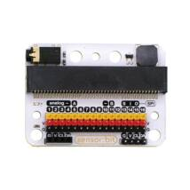 EF03415 Elecfreaks sensor:bit for micro:bit (sensorbit)