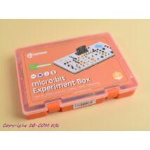 Elecfreaks Experiment Box