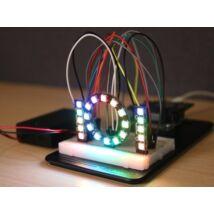 K5603-ZIP, ZIP LEDs Pack for Kitronik Inventors Kit
