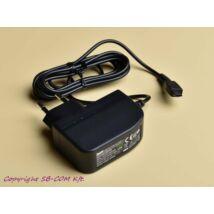 Tápegység 5V 1,2A 6W micro USB