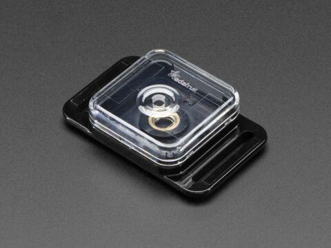 "Adafruit Raspberry Pi kamera tok 1/4""-os menettel (A3253)"