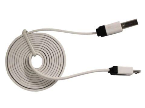 USB kábel microbithez
