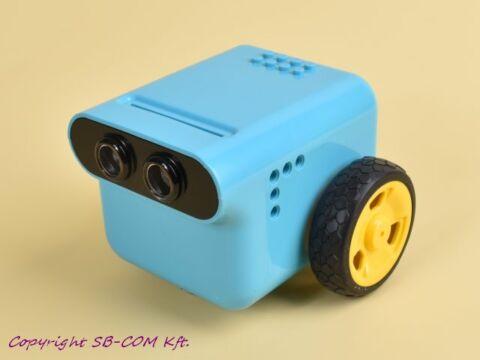 EF08223 TPBot Car Kit