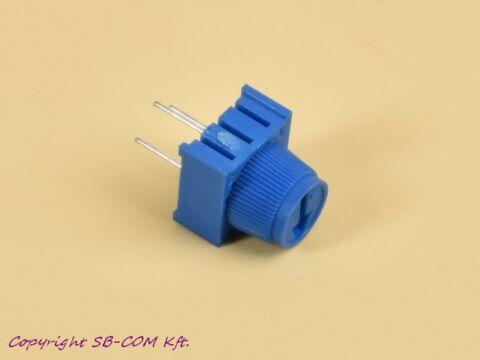 A356 trimmer 10k potentiometer