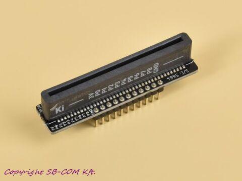 K5664 Breadboard breakout for the BBC micro:bit
