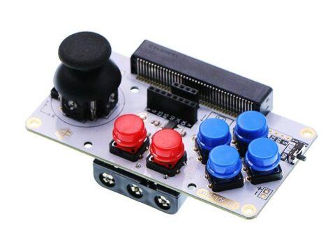 ELECFREAKS Joystick bit Microbithez
