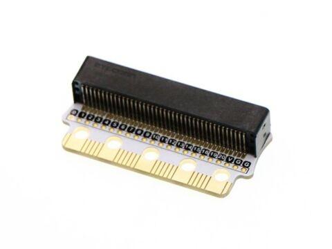 Elecfreaks edge bit microbithez