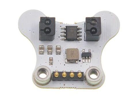 EF03424 Tracking Module for ring:bit car v2