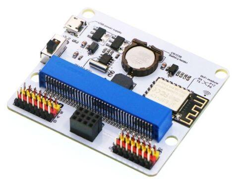 EF03426 iot:bit for micro:bit