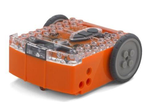 Edison V2.0 robot kit