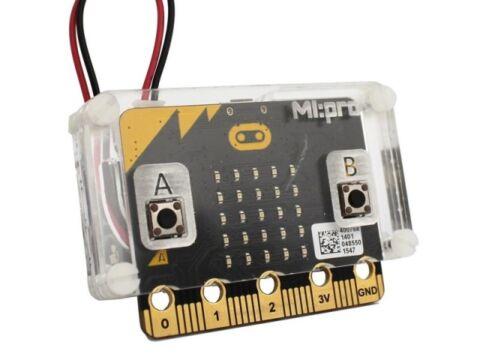MI pro védőtok microbithez