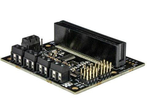 K5641 All-in-one Robotics Board BBC micro:bit-hez