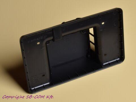 Raspberry Pi 7 inch Touch Screen display doboz